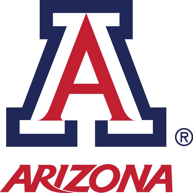 10/22: Arizona Football vs Washington