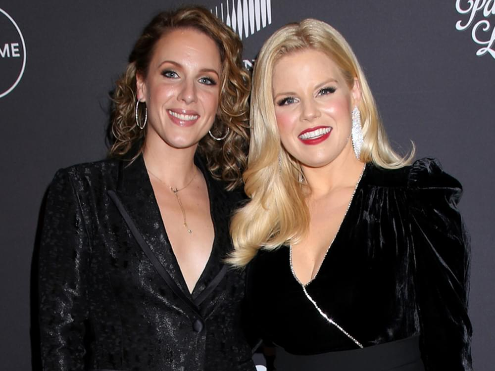 """Lifetime's """"Patsy & Loretta"""" Premieres at NYC's Carnegie Hall [Photo Gallery]"""