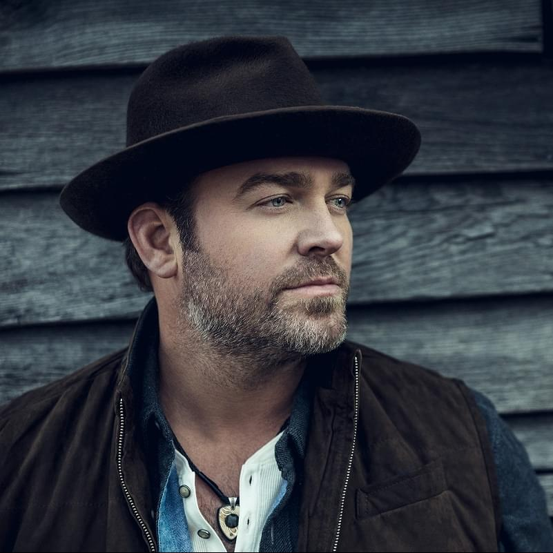 2/29: Lee Brice at Cologuard Classic