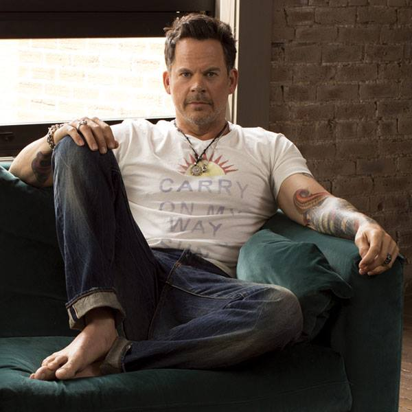 POSTPONED 4/3: Gary Allan at Harrah's Ak-Chin Casino