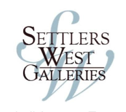 Women Artists of the West Celebrate 50th Year – Settlers West Gallery