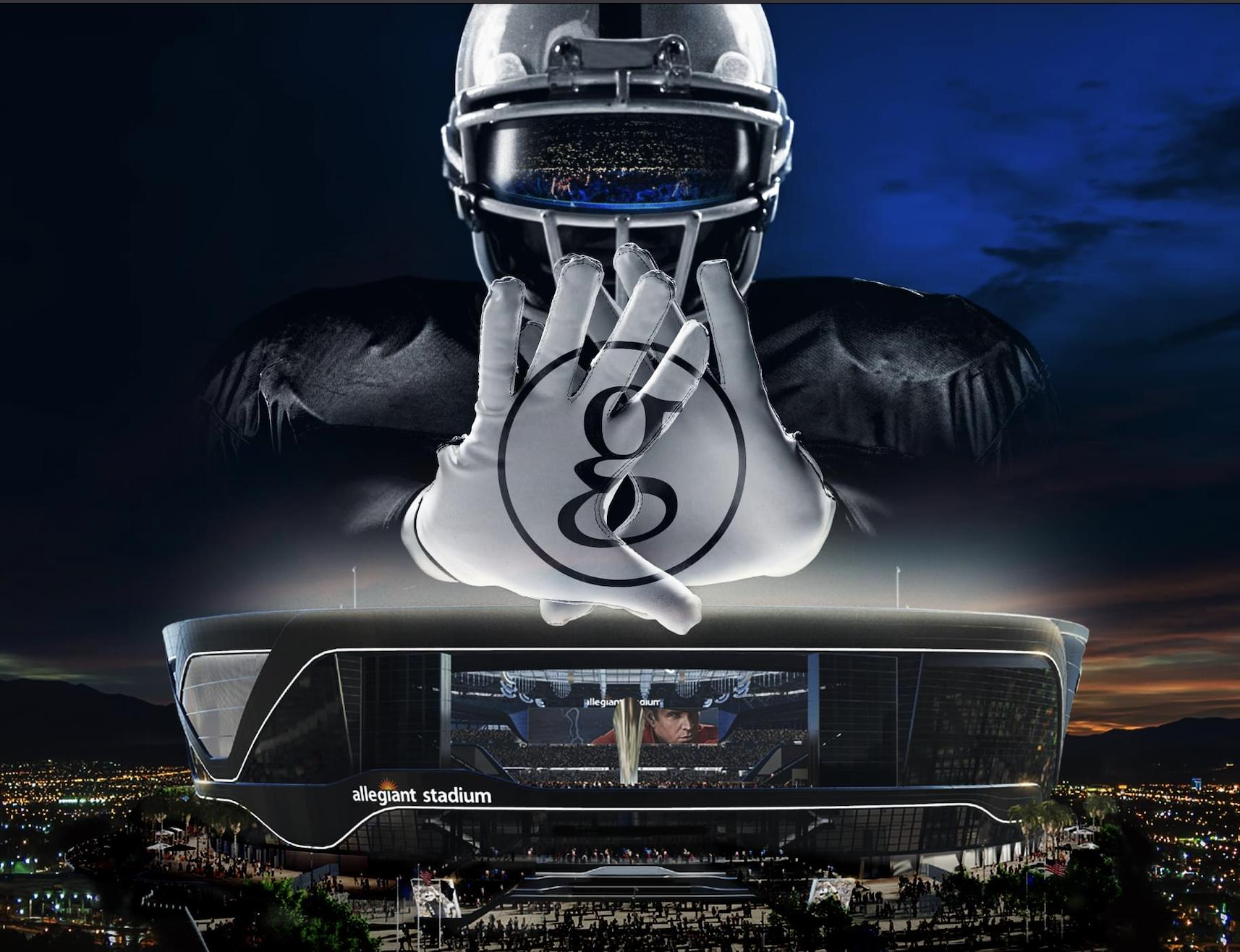 7/10/2021: Garth Brooks in Las Vegas