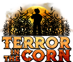 Terror in the Corn