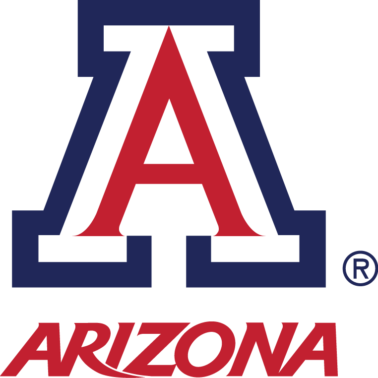 9/18: Arizona Football vs NAU