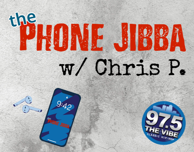 Phone Jibba
