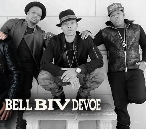 6/26: 98 Degrees and Bell Biv Devoe at AVA Amphitheater