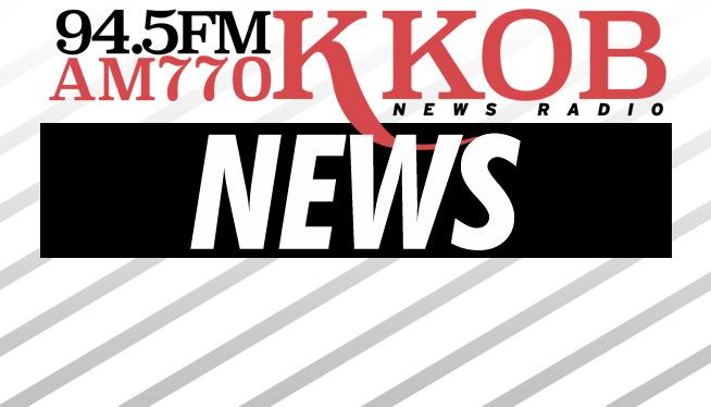 KKOB-NEWS