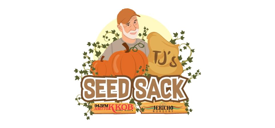 TJ's Seed Sack Offical Rules