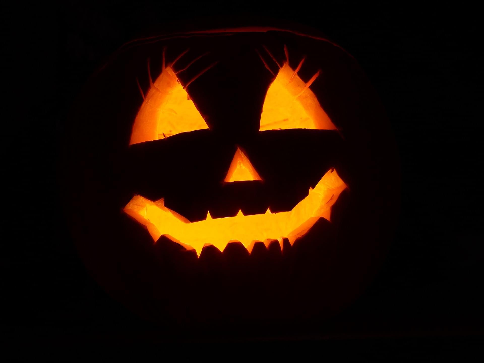 31 Nights of Halloween on Freeform & FULL Movie Schedule