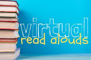 Virtual Read Alouds