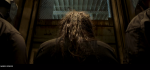 Korn's Jonathan Davis solo? Yes, please!