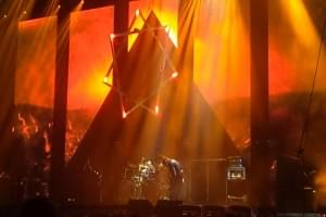 HOLY CRAP! New Tool Songs