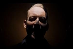 "Volbeat ""Last Day Under The Sun"" Video"