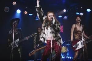 Ed Sheeran, Chris Stapleton, & Bruno Mars Rock Out