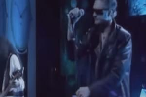 Layne Staley Man in the Box Documentary Trailer