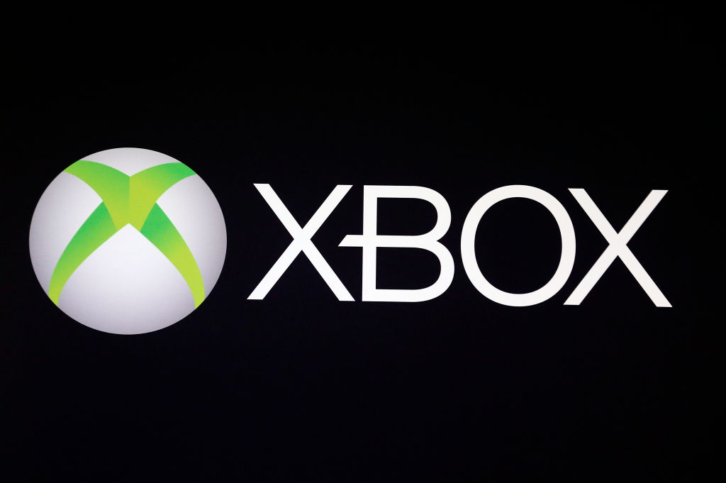 Xbox Will Release Their Own Mini Fridge Later This Year [VIDEO]