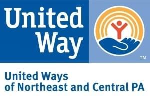 United Way Cares