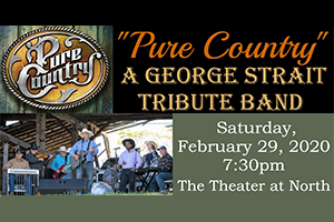 Enter to Win: Pure Country