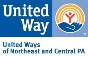 United Way Cares