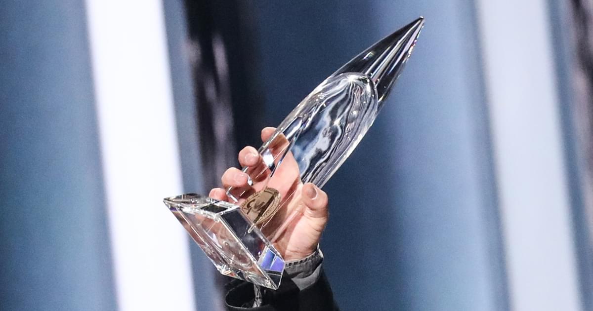 The Winners: 2020 CMA Awards