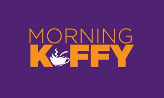 Reheated Morning Koffy