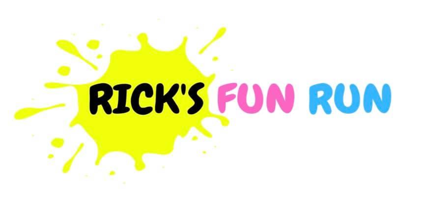 Rick's Fun Run