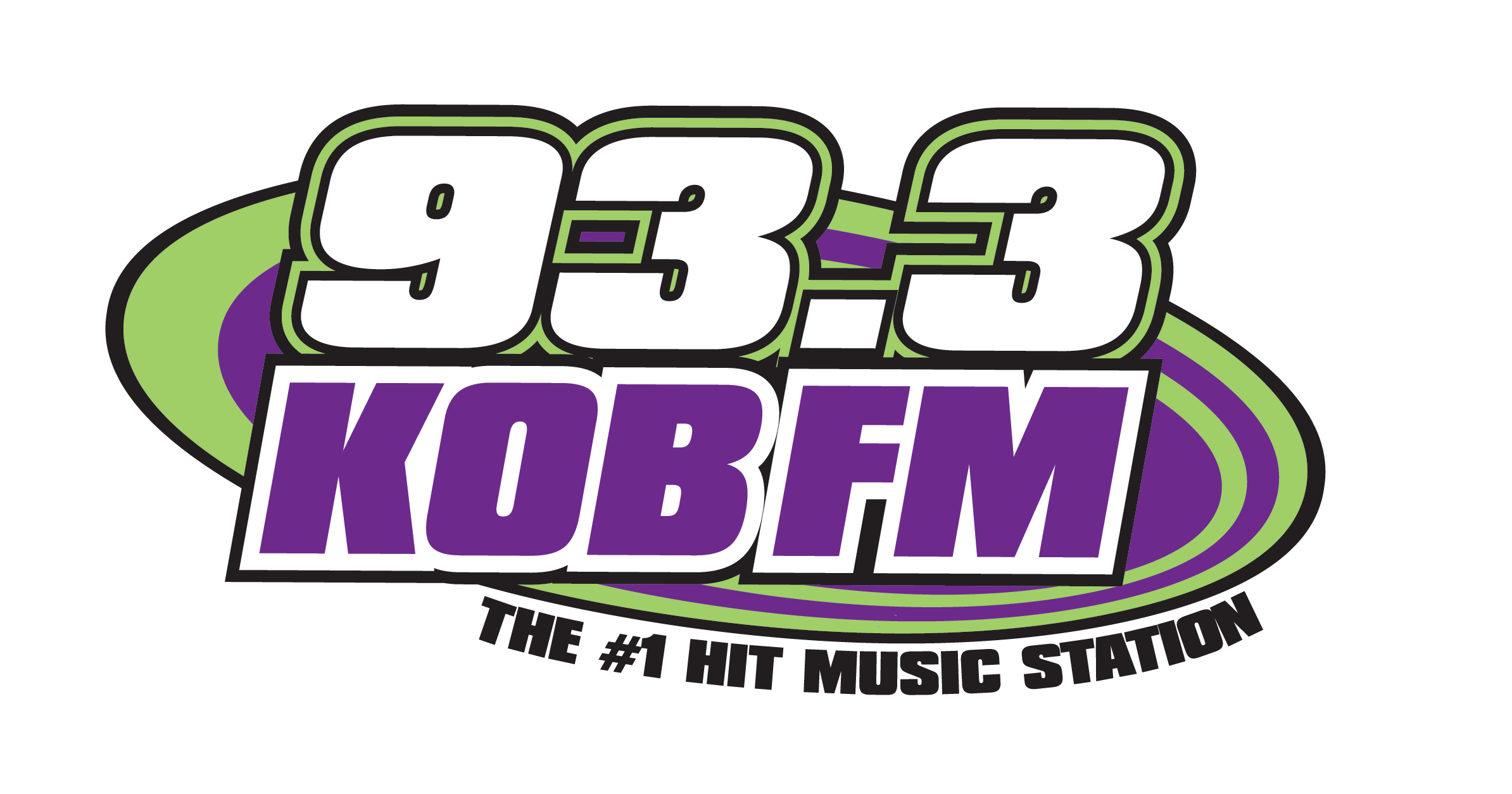 Copy of KOB-FM-1MUSIC-TRANS