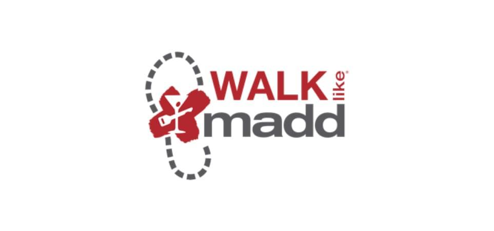 Albuquerque Walk Like MADD