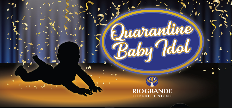 Quarantine Baby Idol – Official Rules