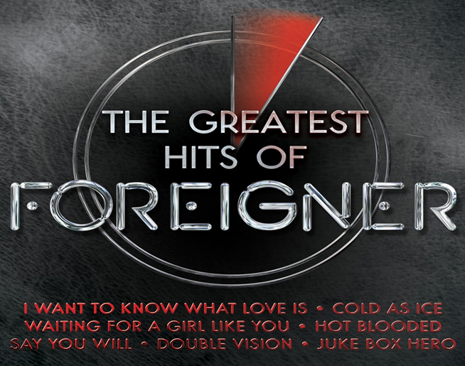 Have your School Choir open for Foreigner LIVE at Indian Ranch!