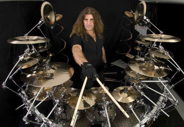 Trans-Siberian Orchestra Drummer, Jeff Plate, Talks To Mike Hsu About The 25th Anniversary Of Christmas Eve And Other Stories