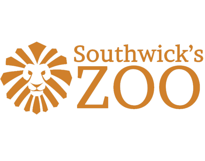 Jen and Frank talk to Betsy Brewer from Southwick Zoo about their upcoming Season Opener.