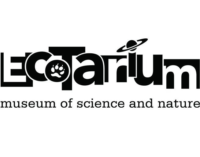 Jen & Frank chat with Ecotarium President & CEO, Lucy Hale