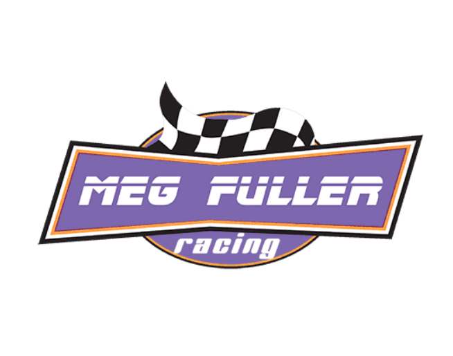 Jen & Frank chat withMegan Fuller, a local race car driver from Auburn, MA