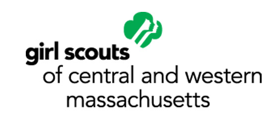 Jen & Frank chat with Dana Carnegie from the Central & Western Mass Girl Scouts about this year's Cookie Season.