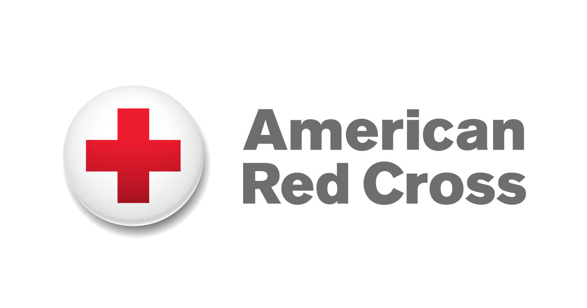 Jen & Frank talk to Kelly Isenor from the American Red Cross about the current Blood Shortage