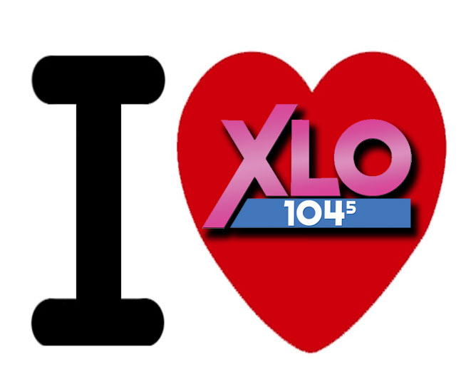 Tell us why YOU love 104-5 XLO to win Six Flags tickets!
