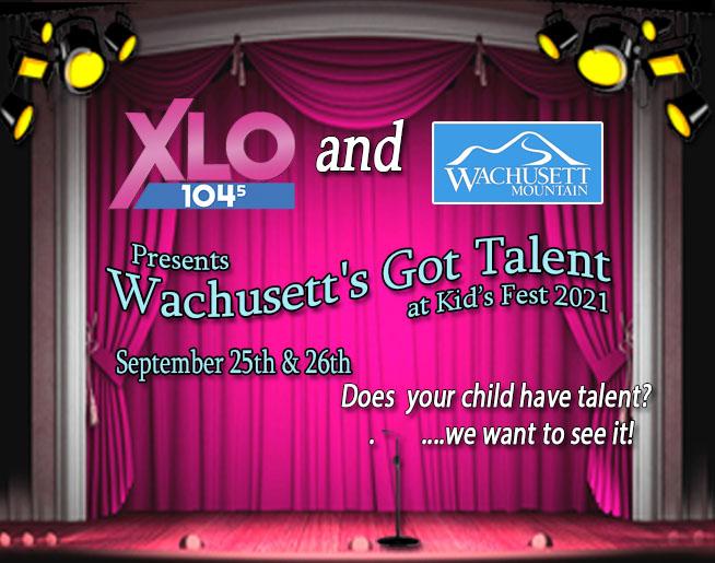 Wachusett's Got Talent 2021