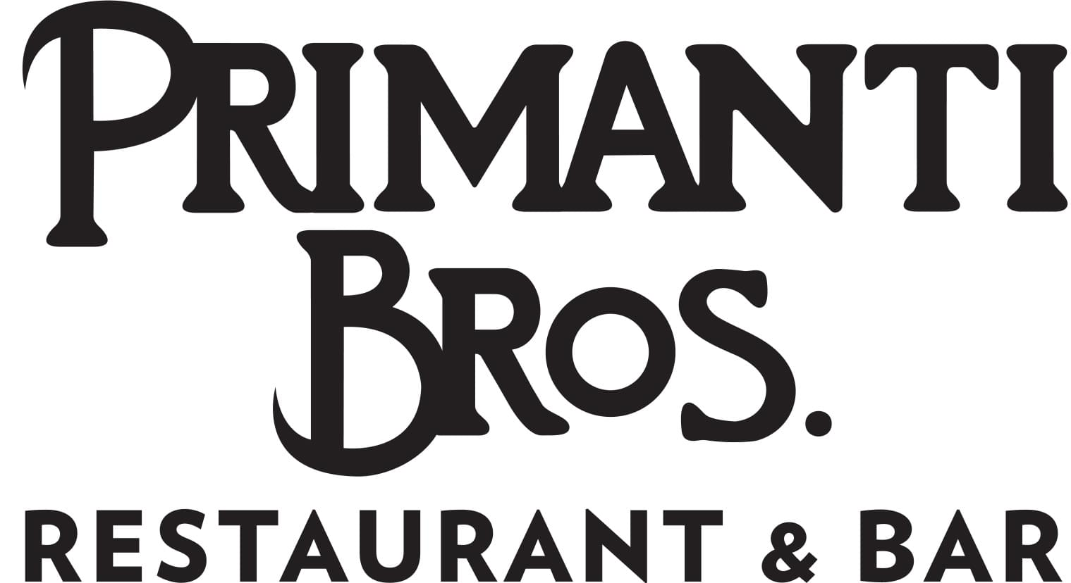 "WYFM-Y103 ""PRIMANTI BROTHERS OFFICE PARTY"" CONTEST  OFFICIAL RULES"