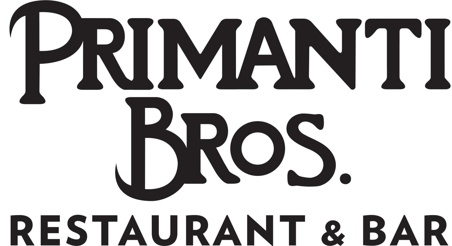 Primanti Bros.
