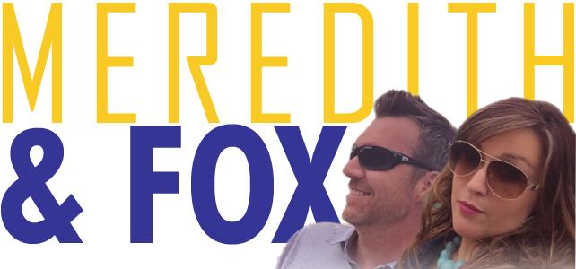 New Facebook Feature is Kinda Creepy | Meredith & Fox