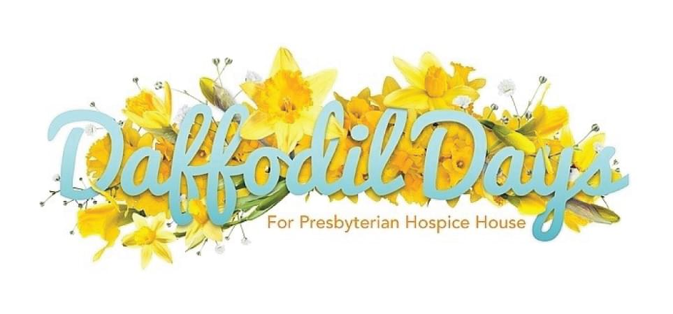 Presbyterian Healthcare Foundation's Daffodil Days