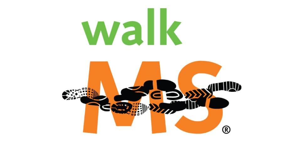 Walk MS 2020