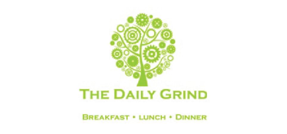 Daily Grind Weekly Office Of The Day – Official Rules