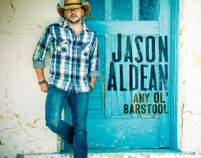 American Country Countdown Chart – Week of April 24, 2017