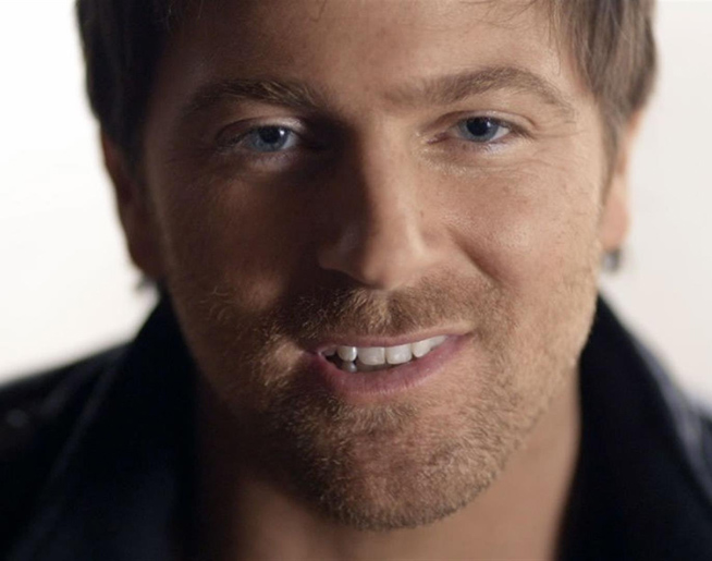 """The Song Remembers When: """"Hey Pretty Girl"""" – Kip Moore"""