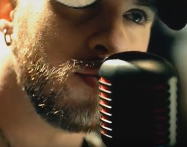 "The Song Remembers When: ""Country Must Be Country Wide"" – Brantley Gilbert"