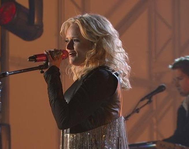 """The Song Remembers When: """"Baggage Claim"""" – Miranda Lambert"""