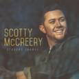 ScottyMcCreery_SeasonsChange_115.jpg