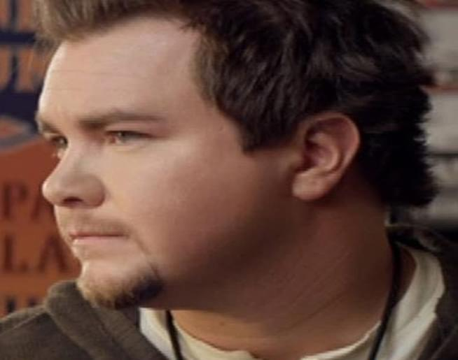 """The Song Remembers When: Eli Young Band – """"Even If It Breaks Your Heart"""""""